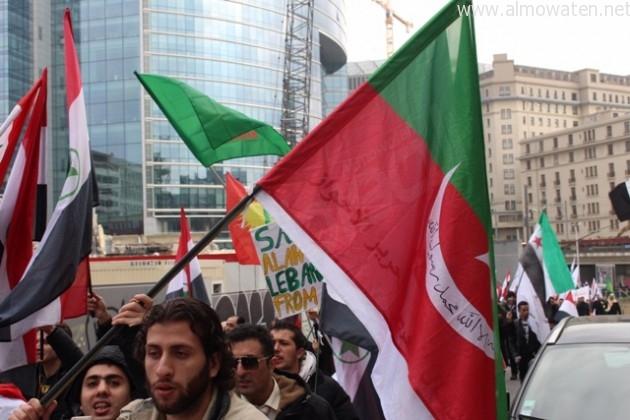 مظاهرات-للأحواز (16)