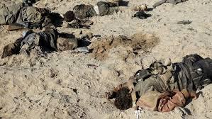 معارك اليمن 3