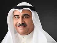 في الرياض .. مناقشة التسويات الودية للخلافات العمالية