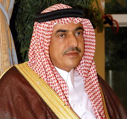 معالي-المهندس-عبد اللطيف-بن-عبد الملك-آل-الشيخ