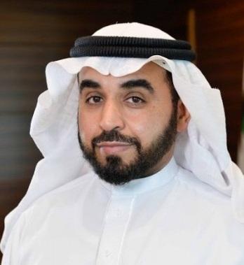 معالي محافظ المؤسسة العامة للتدريب التقني والمهني - الدكتور احمد الفهيد