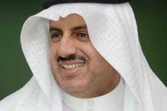 جامعة الملك خالد تحوز الاعتماد العالمي من منظمة ABET لـ6 برامج - المواطن
