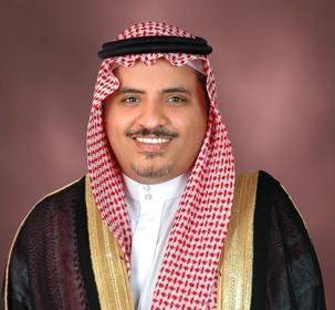 معالي مدير جامعة الملك خالد