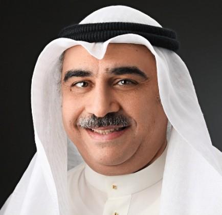 معالي وزير العمل -   المهندس عادل بن محمد فقيه