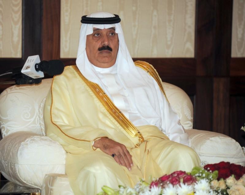 -متعب-بن-عبدالله-وزير-الحرس3