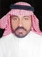 معتوق بن محمد العصيمي