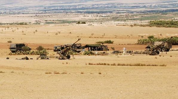 معدات-عسكرية