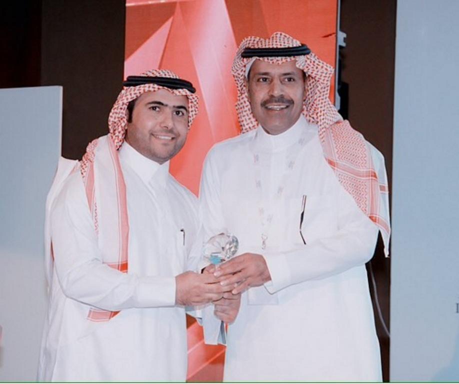 معرض الرياض الإعلامي السابع (6)