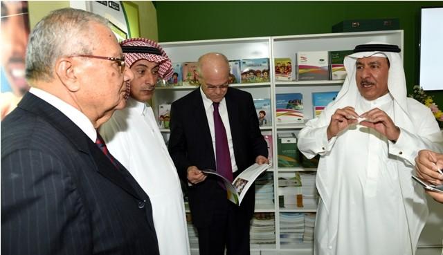 معرض-الكتاب-الرياض 3