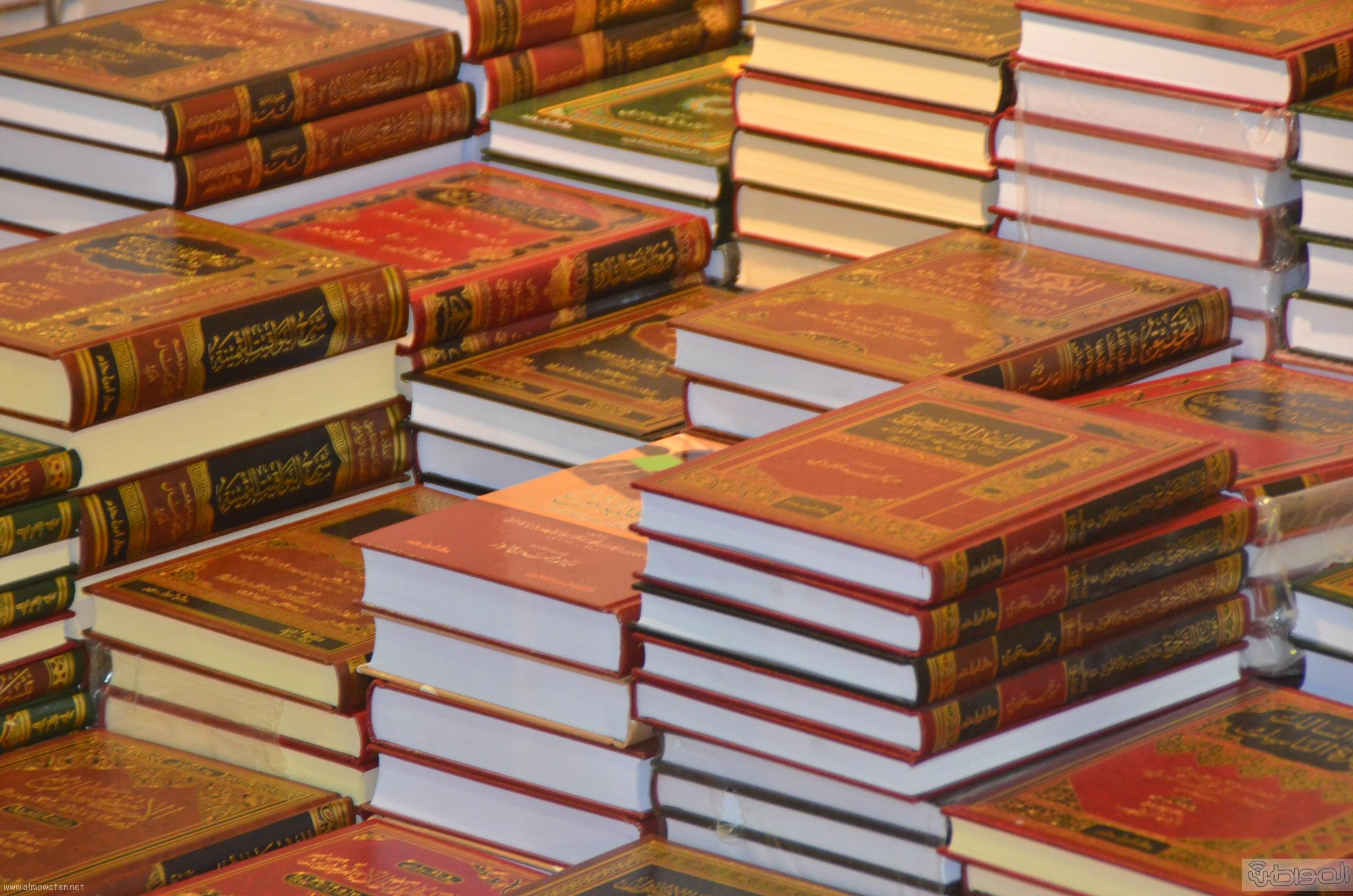 معرض-الكتاب-بجدة (1)