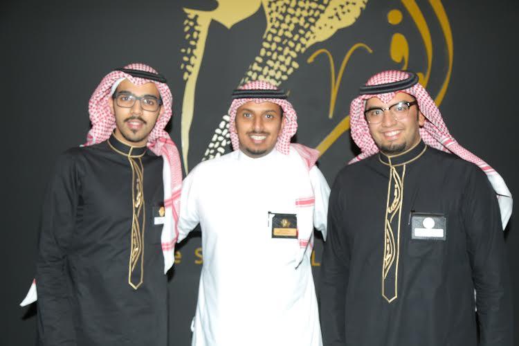 معرض الملك فهد3
