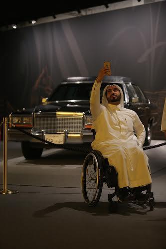 معرض الملك فهد4