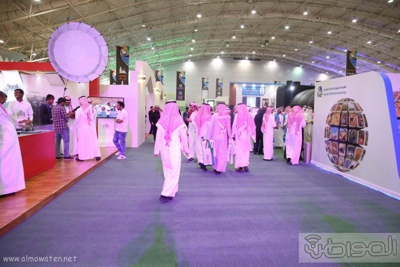معرض-الوان-السعودية (1)