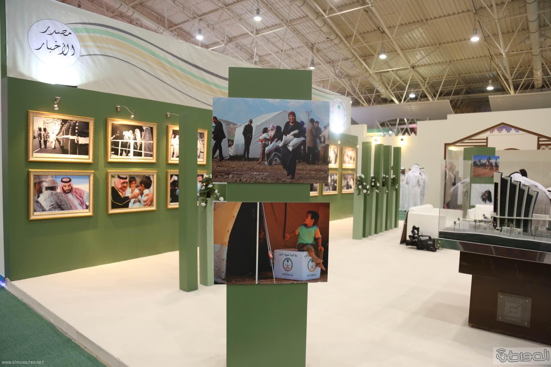معرض-الوان-السعودية (18)
