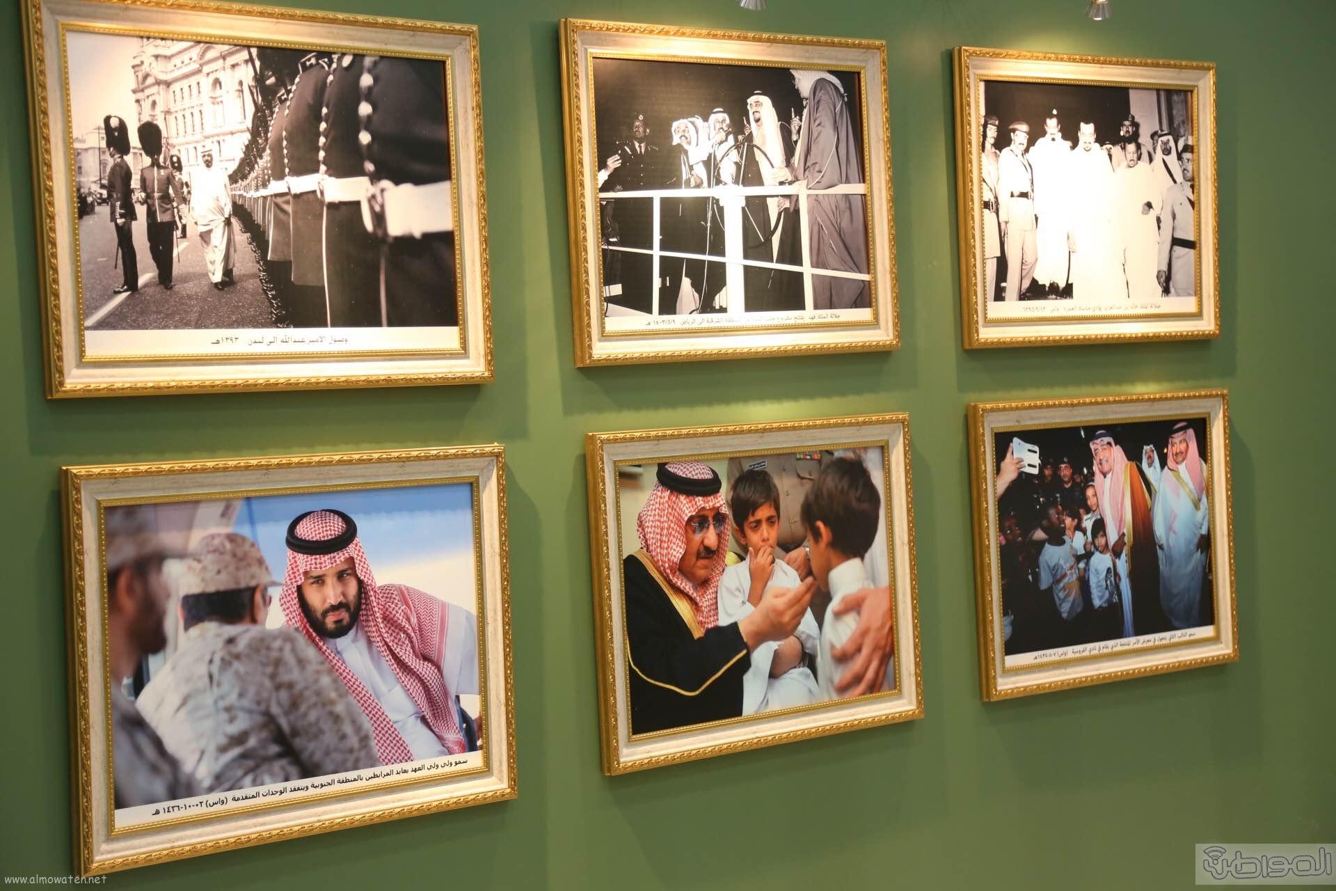 معرض-الوان-السعودية (19)