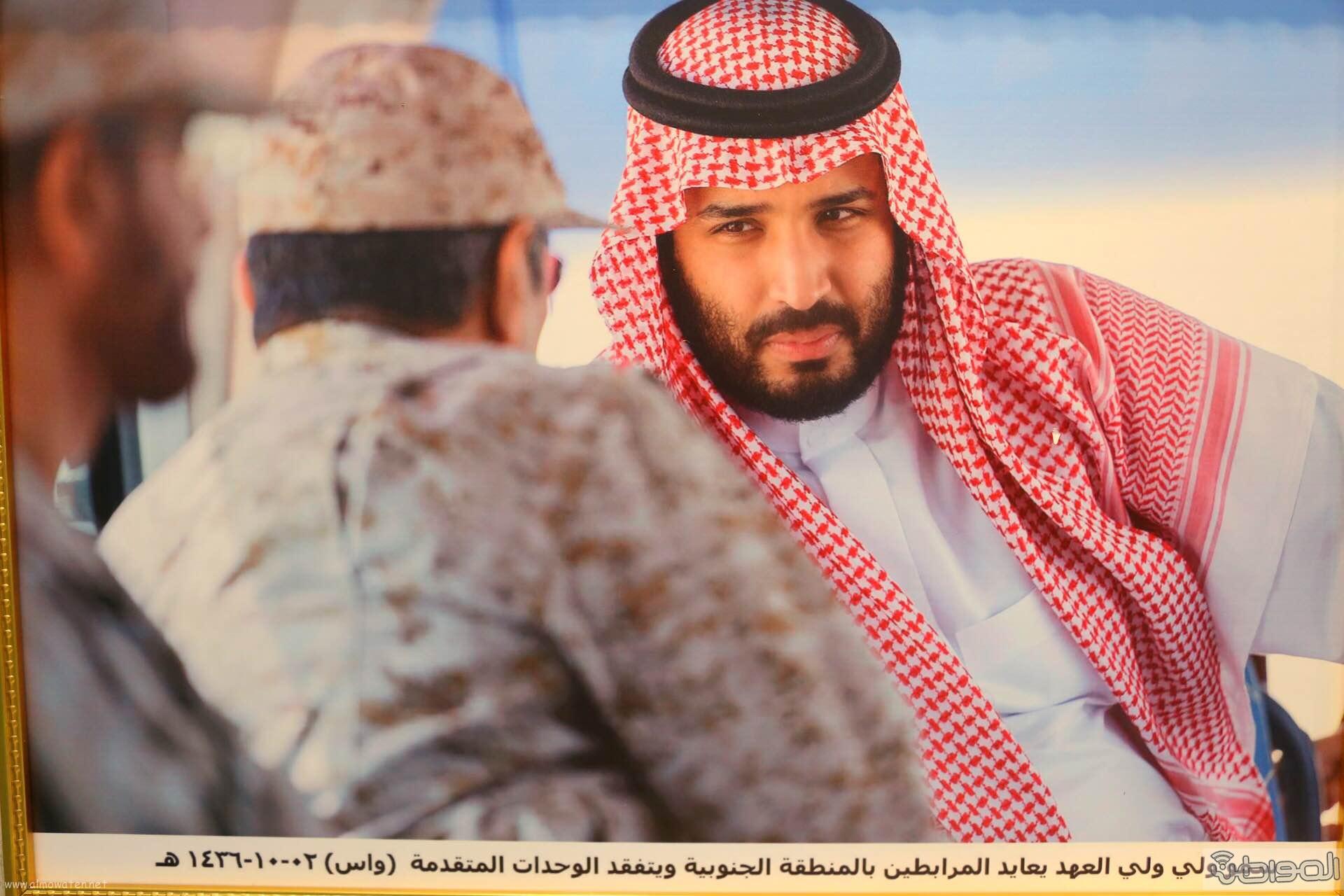 معرض-الوان-السعودية (20)