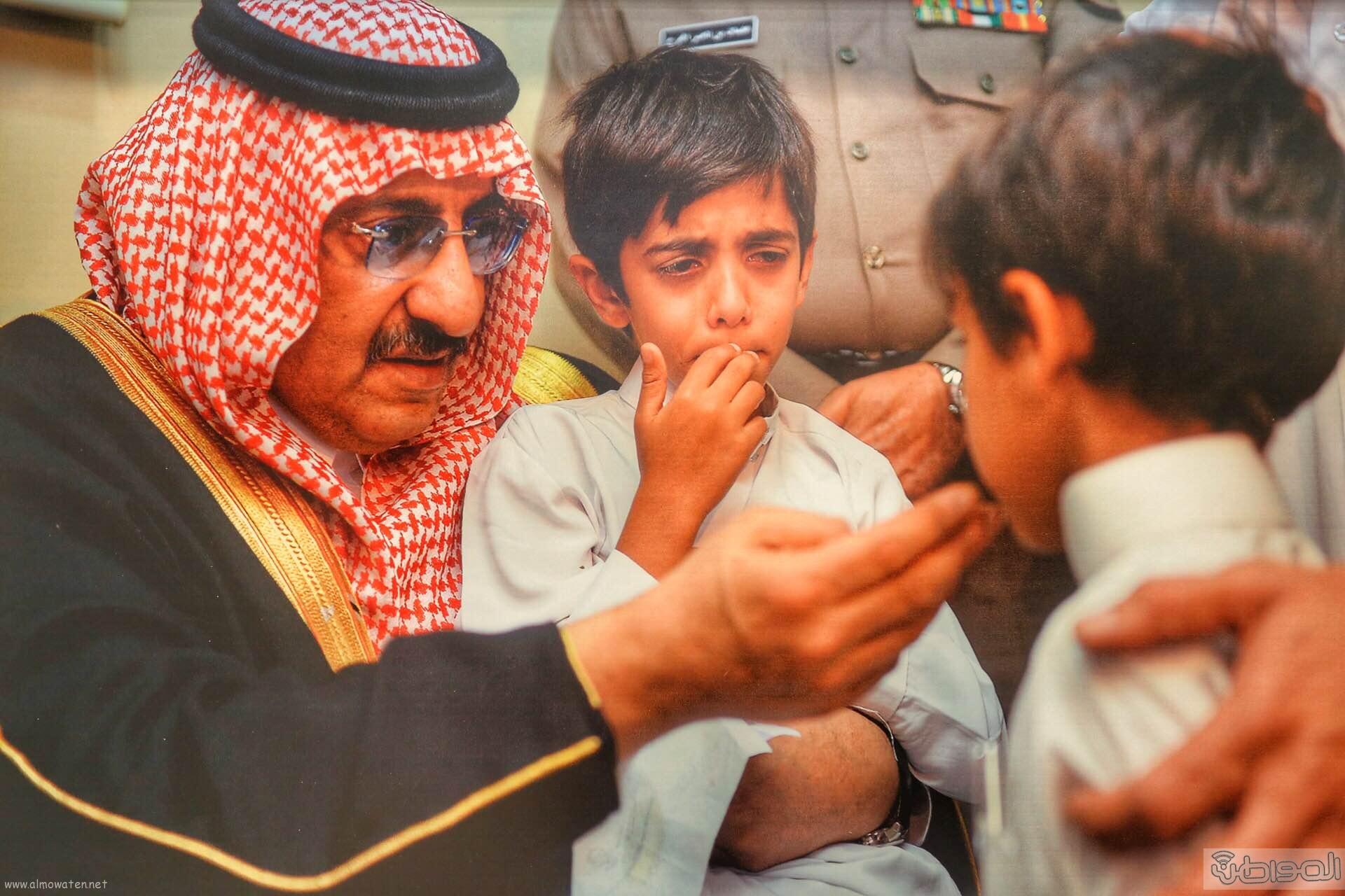 معرض-الوان-السعودية (21)