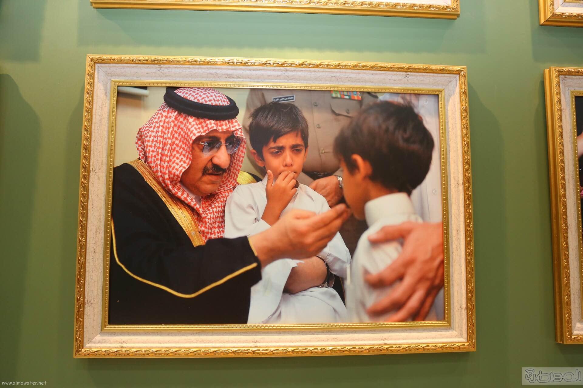 معرض-الوان-السعودية (22)