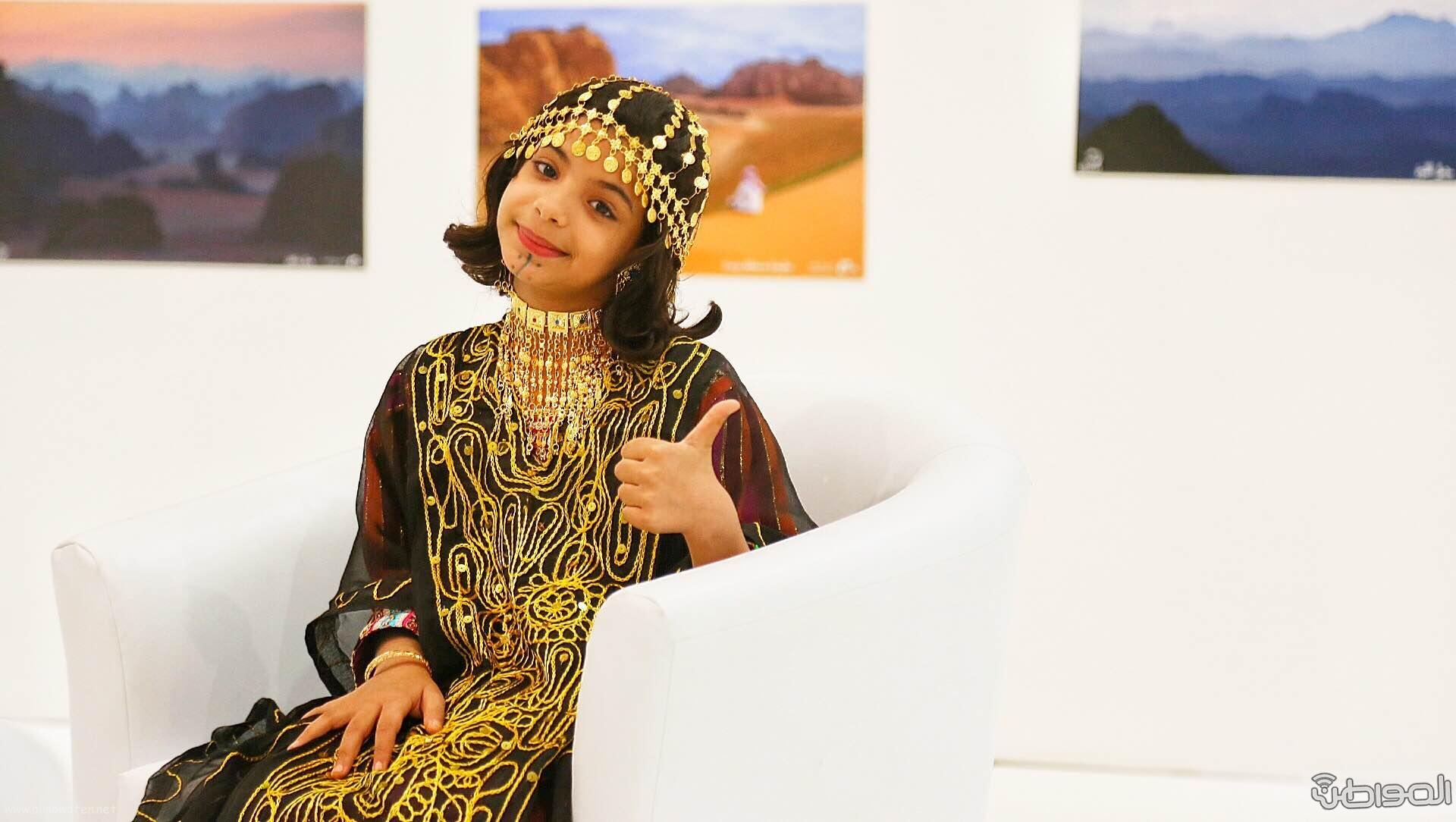 معرض-الوان-السعودية (41)
