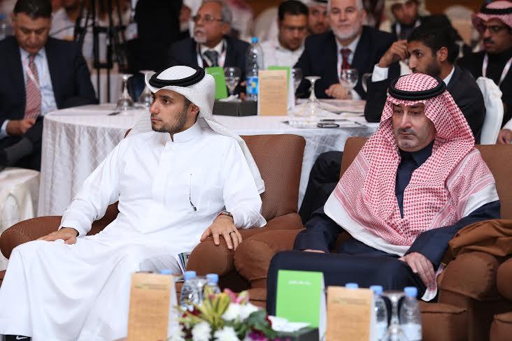 معرض ومؤتمر المشاريع الكبرى السعودي2