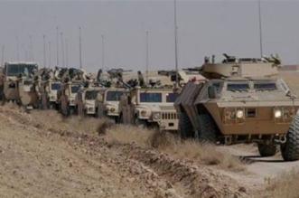 أمريكا ترحب بمعركة الموصل .. والقلق يسيطر على الأمم المتحدة وروسيا - المواطن
