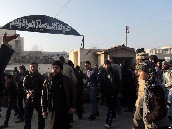معقل-داعش-بسوريا