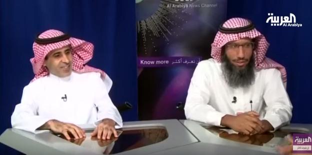معلمان سعوديان يرويان قصة اختطافهما في صنعاء