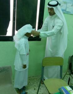 معلم يعزز الانتماء.jpg2