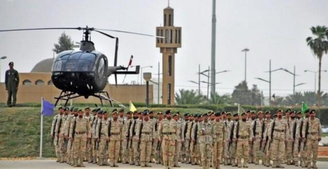 معهد-طيران-القوات-البرية