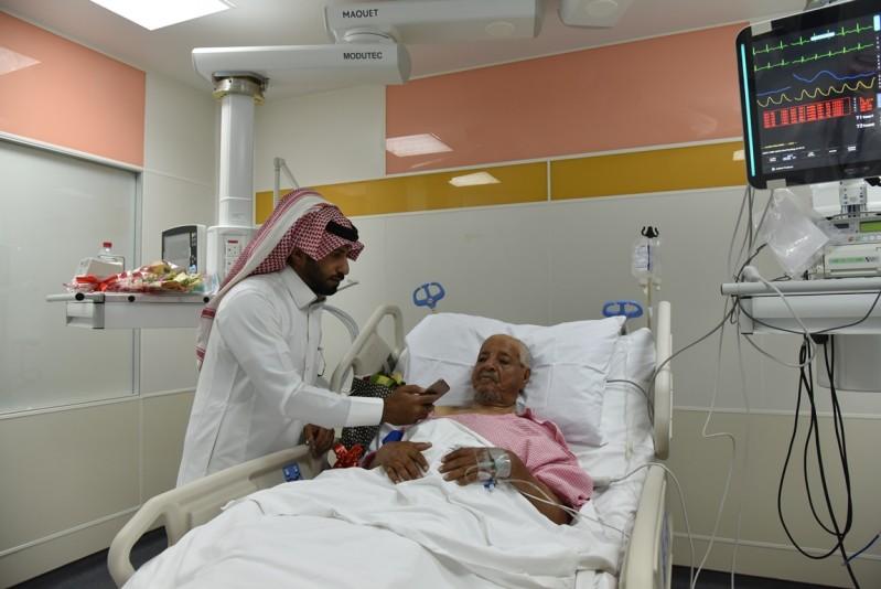 معيض-حسين-مصاب-مسجد-المشهد (1)