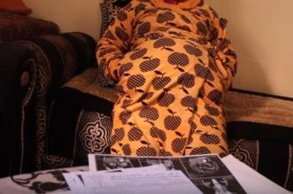 بالفيديو .. مغربية حامل في عامها التاسع .. والأطباء يردون - المواطن