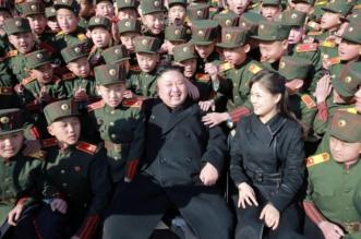 مفاجأة في عائلة زعيم كوريا الشمالية تنسف خطط الولايات المتحدة الاستخباراتية - المواطن