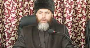 مفتي الشيشان: زيارة خادم الحرمين لروسيا تاريخية وفاتحة لآفاق جديدة لمسلمي روسيا - المواطن