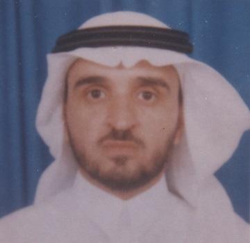 عبدالله ناصر مقبل