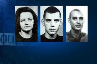 تطورات جديدة في التحقيق في مقتل الطفلة الألمانية بيغي بعد اختفائها قبل 15 عاما - المواطن