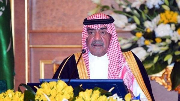 """مجلس الوزراء يوافق على تكوين """"المجلس الصحي السعودي"""" - المواطن"""