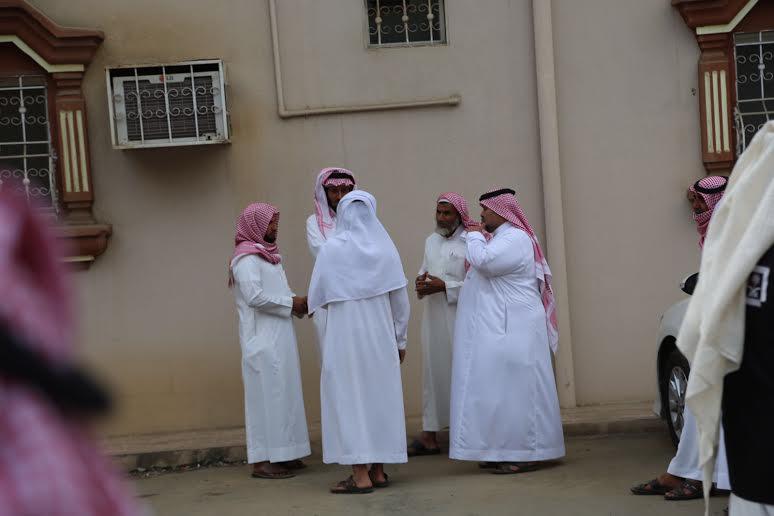 مقر إدارة تعليم محافظة الداير 6