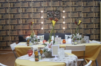 تفاصيل الإجراءات الاحترازية وبروتوكولات الوقاية من كورونا بالمطاعم والمقاهي - المواطن