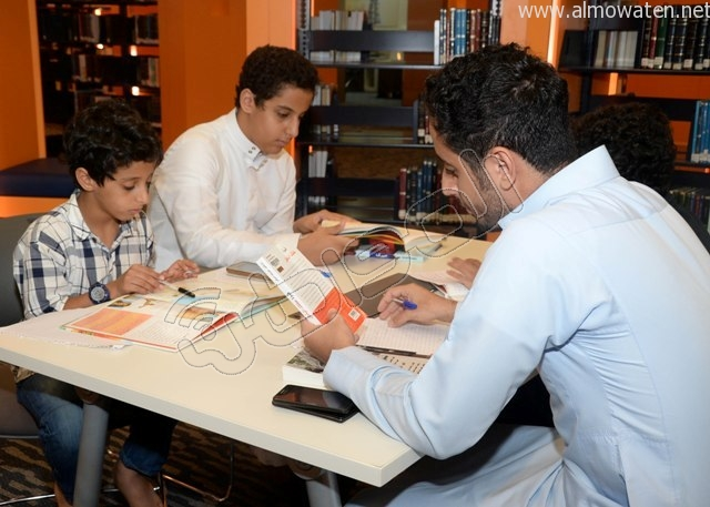 مكتبة-الملك-فهد (2)