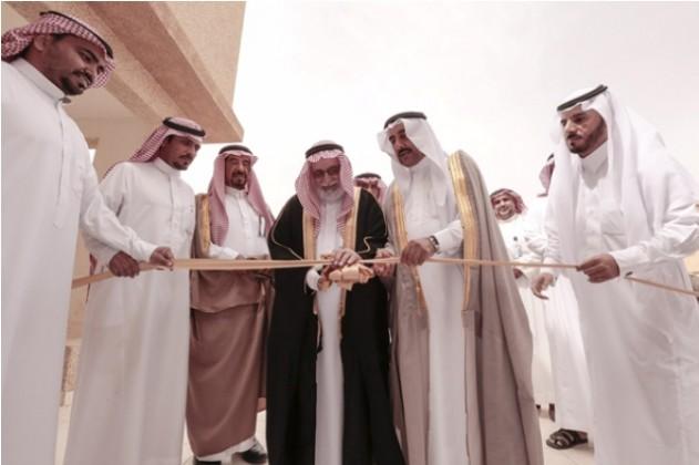 مكتب-الأحوال-المدنية-بمحافظة-رياض-الخبراء 5