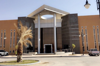 مكتب الضمان الاجتماعي بحوطة بني تميم1