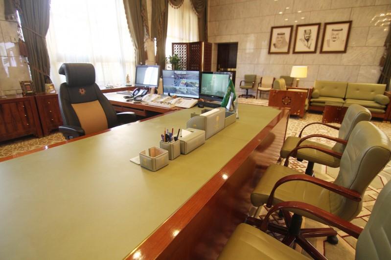 مكتب-الملك-بقصر-الحكم (2)