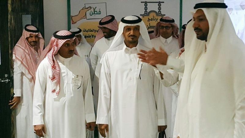 مكتب حداد بن مالك (2)