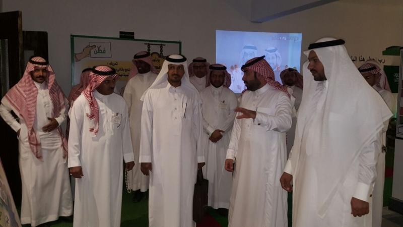 مكتب حداد بن مالك (3)