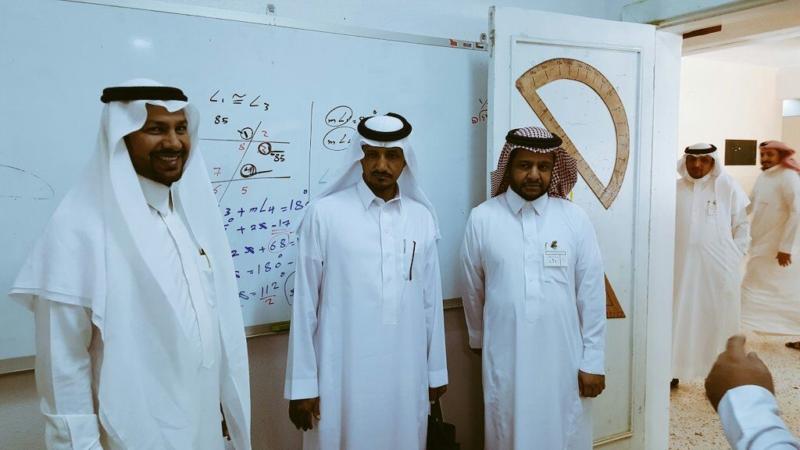 مكتب حداد بن مالك (4)