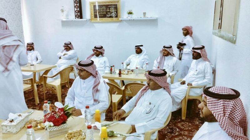 مكتب حداد بن مالك (5)