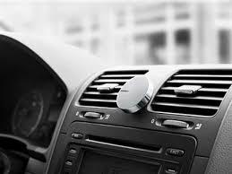 تحذير.. تشغيل مكيف السيارة على أعلى مستوياته يسبب هذه الأضرار! - المواطن