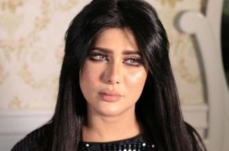 بالفيديو.. ملاك الكويتية تصدم متابعيها بحديثها عن التحرش والجنسية السوداء - المواطن