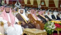 جامعة جازان تحتضن ملتقى الجمعية التاريخية السعودية