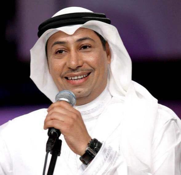 ملحمة وطنية في حفل افتتاح مهرجان ابها (1)